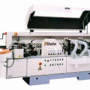 filato530