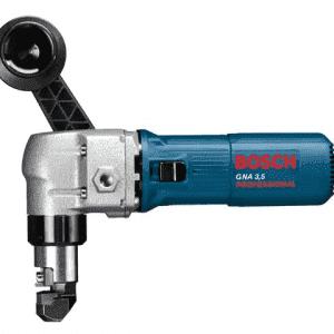 Высечные ножницы bosch GNA 3,5, 620 Вт, 3,5 мм