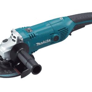 Одноручная углошлифмашина MAKITA GA 6021C