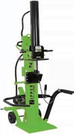 Дровокол Zipper ZI-HS25Z