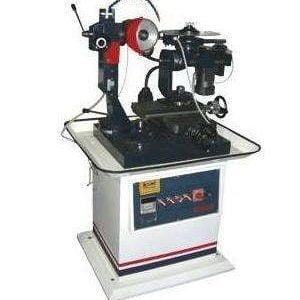 Станок заточной для дисковых пил VM 1630