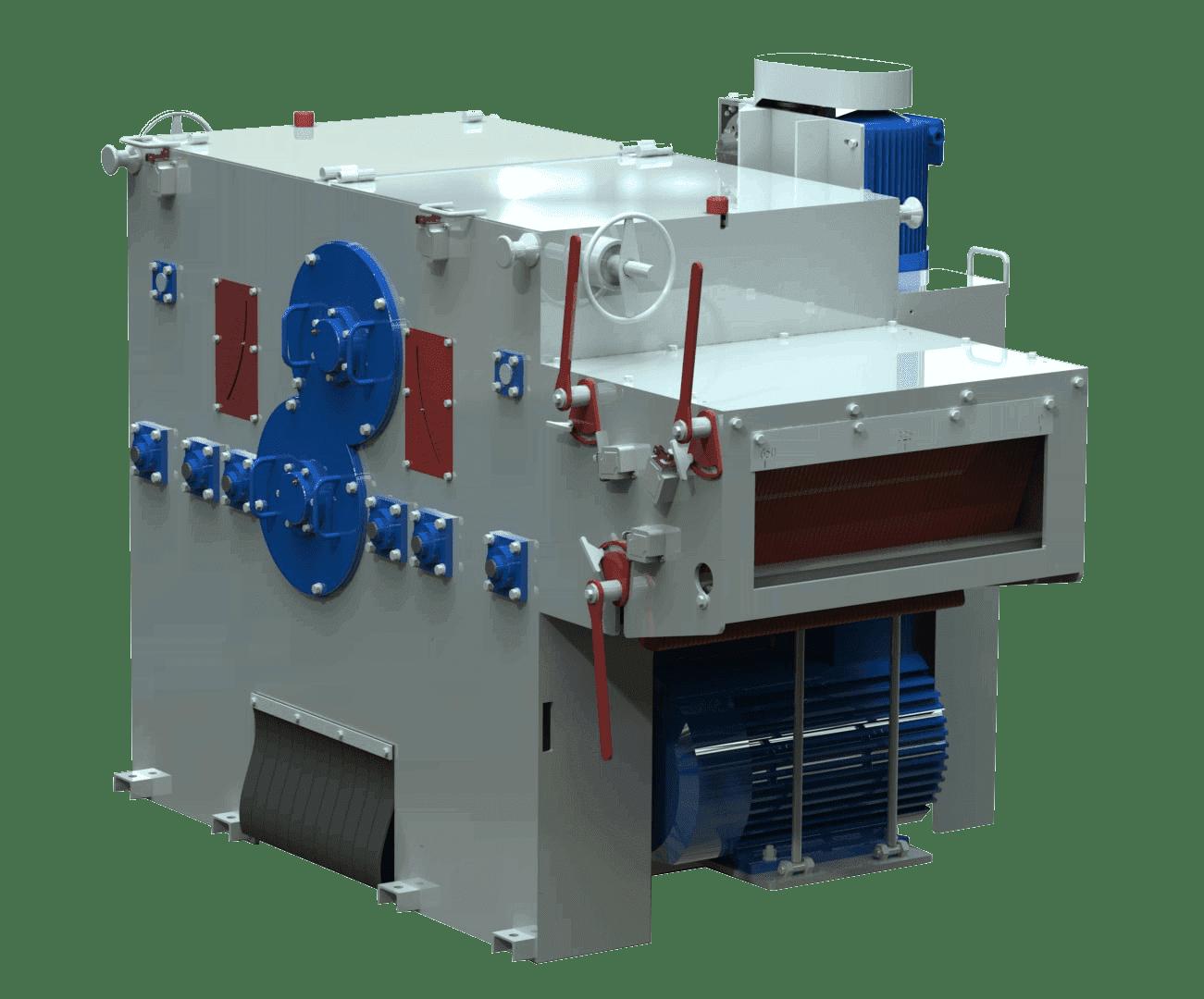 Многопильный станок с транспортером завод конвейерного оборудования курган