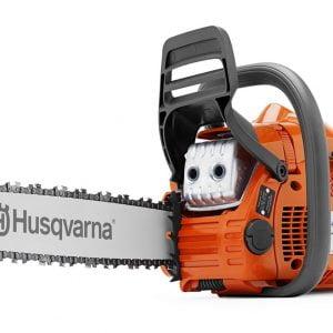Бензопила Husqvarna 445 II