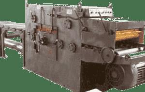 CRM150(1)