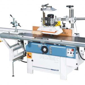 FS550-1600