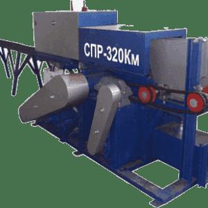 SPR320