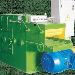 Станок многопильный ЦРМ-150, 180, 200